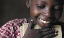 Oxfam Unterrichtsmaterialien