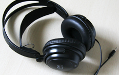 232x146-audio-vorschau-1458742536.jpg