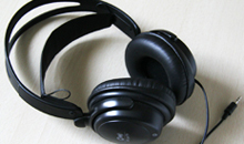 audio-220x130-1502195947.jpg