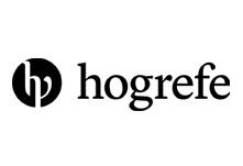 hogrefe-1444902908.jpg