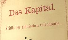 kommunismus-reportage-220x130-1474449503.jpg