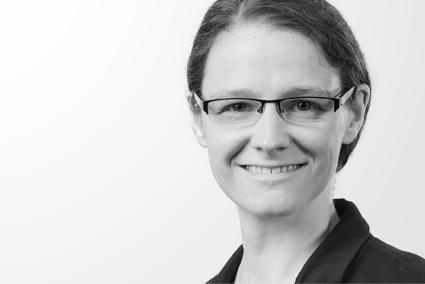 Karen Schönherr