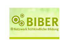logo-biber-1403180320.jpg