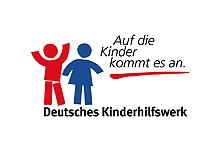 logo-dkhw-1328869645.jpg