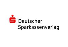 logo-dsv-1403790779.jpg