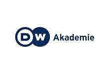 logo-dwakademie-1328870741.jpg