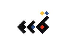 logo-eeb-1328870886.jpg
