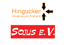 logo-hin-sojus-1328870415.jpg
