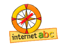logo-internetabc-1328868591.jpg