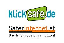 logo-klick-saferinternet-1328867772.jpg