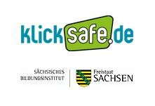 logo-klicksafe-sbi-1328868571-1403180209.jpg