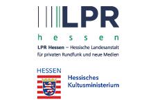 logo-lpr-hkm-1328867579.jpg