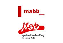 logo-mabb-jfsb-1328869622.jpg