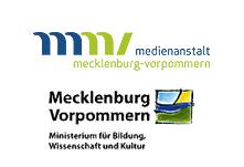 logo-mmv-mvbild-1328869869.jpg