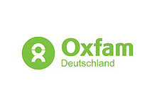 logo-oxfam-1328868731.jpg