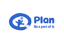 logo-plan-1328864390.jpg