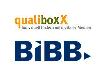 logo-quali-bibb-1403175690.jpg