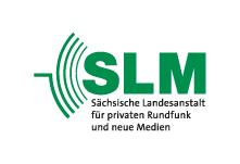 logo-slm-1328869919.jpg
