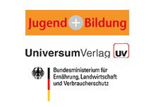 logo-stjub-uni-bmelv-1328867310.jpg