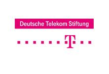 logo-telekomstiftung-1367587427.jpg