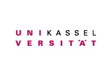 logo-unikassel-1403178919.jpg