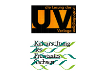 logo-uv-kss-1328868303.jpg
