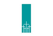 logo-vdk-1328868903.jpg