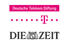 logo-zeit-telekomstiftung-1367586694.jpg