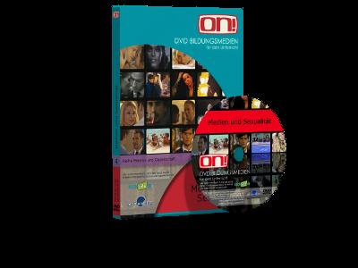 DVD Medien und Sexualität