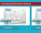on-interaktiv-material-1351775142.jpg