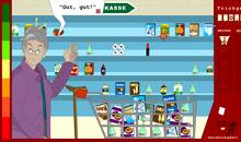 shopping-220-130-1334237162.jpg