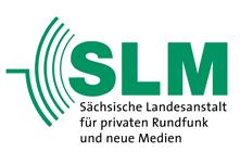 slm-1457531603.jpg