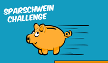 sparschwein-1458121060.jpg
