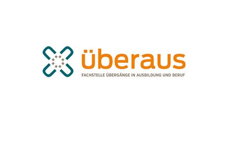 uebraus-logo1-1494848476.png