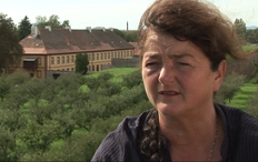 video-interview-vorschau-fuer-menue-1360074445.jpg